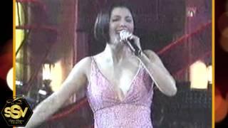 One Night With Regine: ABBA MEDLEY - Regine Velasquez