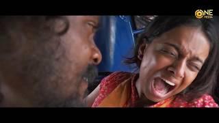 Kakki - Tamil Short film 2020 by Manivel || Theeran Tamil || கட்டாயமாக பெண்கள் பார்க்கவேண்டிய படம்.