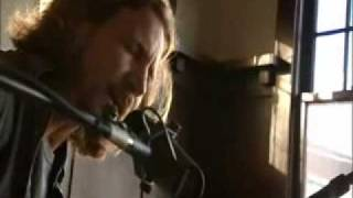 Download Eddie Vedder - Can't Keep Burn to Shine MP3 song and Music Video
