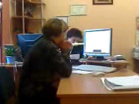 Видео Отвод к з д 108 оцинкованый