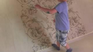 видео Основные достопримечательности Архипо-Осиповки