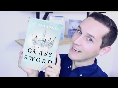 Sword epub glass download