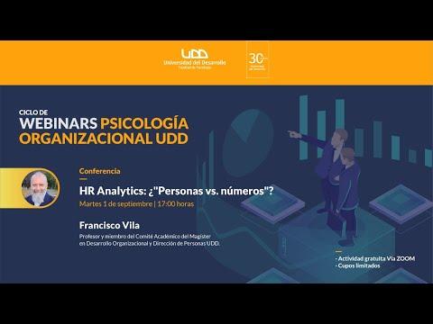HR Analytics ¿