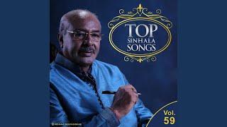 Wana Siwpawun (feat. Chandralekha Perera)