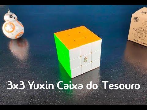 3x3-yuxin-caixa-do-tesouro-(pt-br)