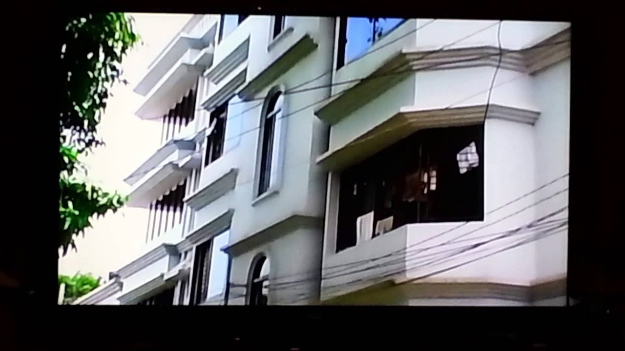 House in bangladesh video youtube for Small house design for bangladesh
