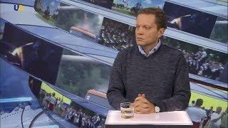 Транспортировка газа в ЕС через Украину будет дешевле, чем через «Северный поток-2», - Омельченко