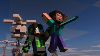 - Harika Grevli Harita Minecraft Hayran Haritas Ekip