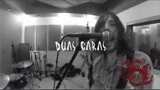 BULA - Duas Caras