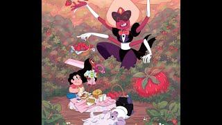 Steven Universe Comic Dub - Issue 20