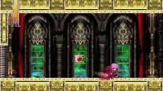 Let's Play Rks Grollschwert - [14] Deviled Egg