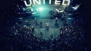 Came to my Rescue (Hillsong United)