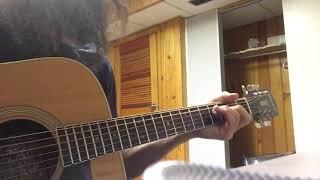 Lazer Lloyd - North Carolina Blues