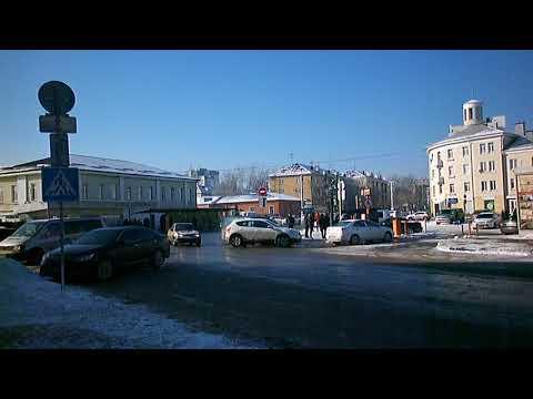 Автобус с вокзала Харьков Белгород