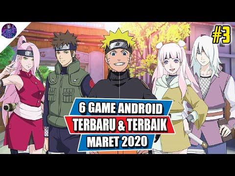 6 Game Android Terbaru Dan Terbaik Rilis Di Minggu Ketiga Maret 2020