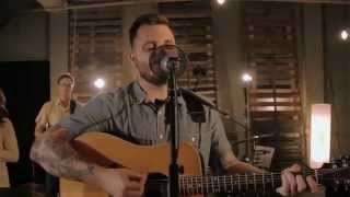 Watch Dustin Kensrue Come Lord Jesus video