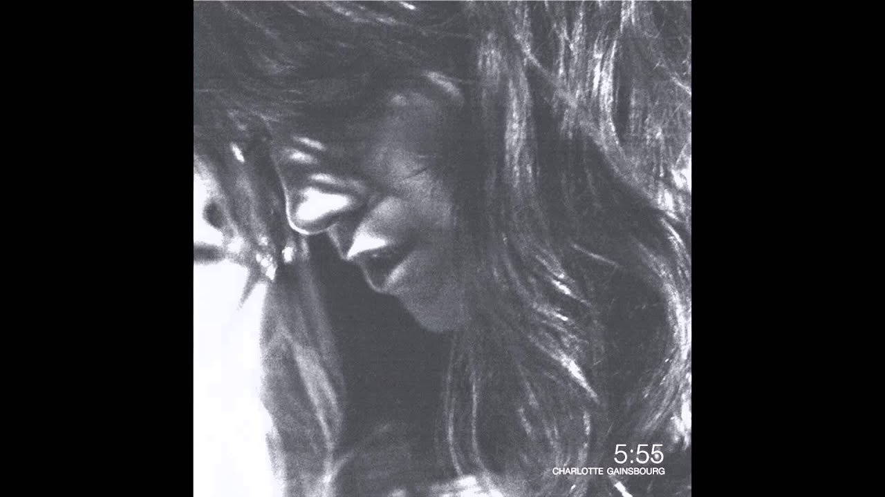 charlotte-gainsbourg-555-official-audio-charlotte-gainsbourg