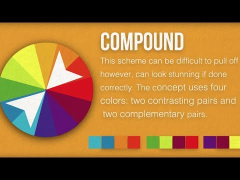 Color Psychology In Web Design