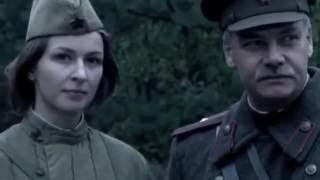 Новые военные фильмы 2017 ОДИНОКИЙ ЯСТРЕБ
