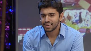Ivide Ingananu Bhai I Ep 1 with 1983 team I Mazhavil Manorama