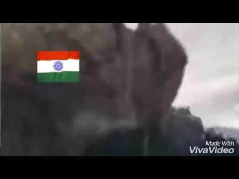 india killing kashmir and afghanistan