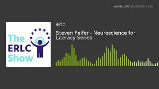 Steven Feifer - Neuroscience for Literacy Series