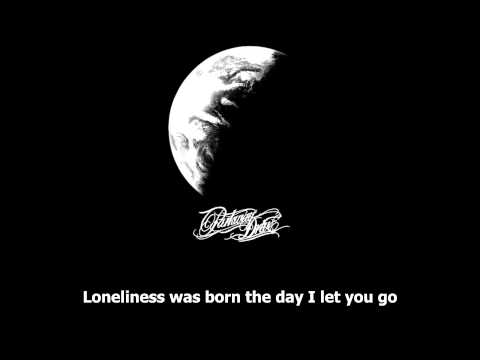 Parkway Drive - Blue and the Grey [Lyrics] [HD]