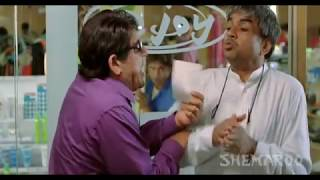 Mere Baap Pehle Aap - Part 3 Of 16 - Akshaye Khanna - Genelia Dsouza - Bollywood Movies