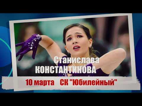 //www.youtube.com/embed/r9h727yr0kw?rel=0