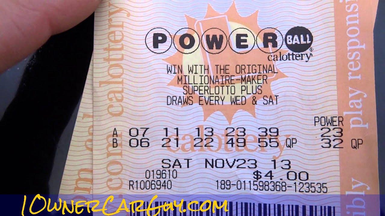 lotto niedersachsen jackpot knacker