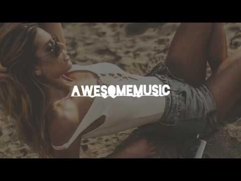 John Wolf - Got It (feat. Kevin Flum)