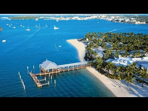Top10 Recommended Hotels in Key West, Florida, USA