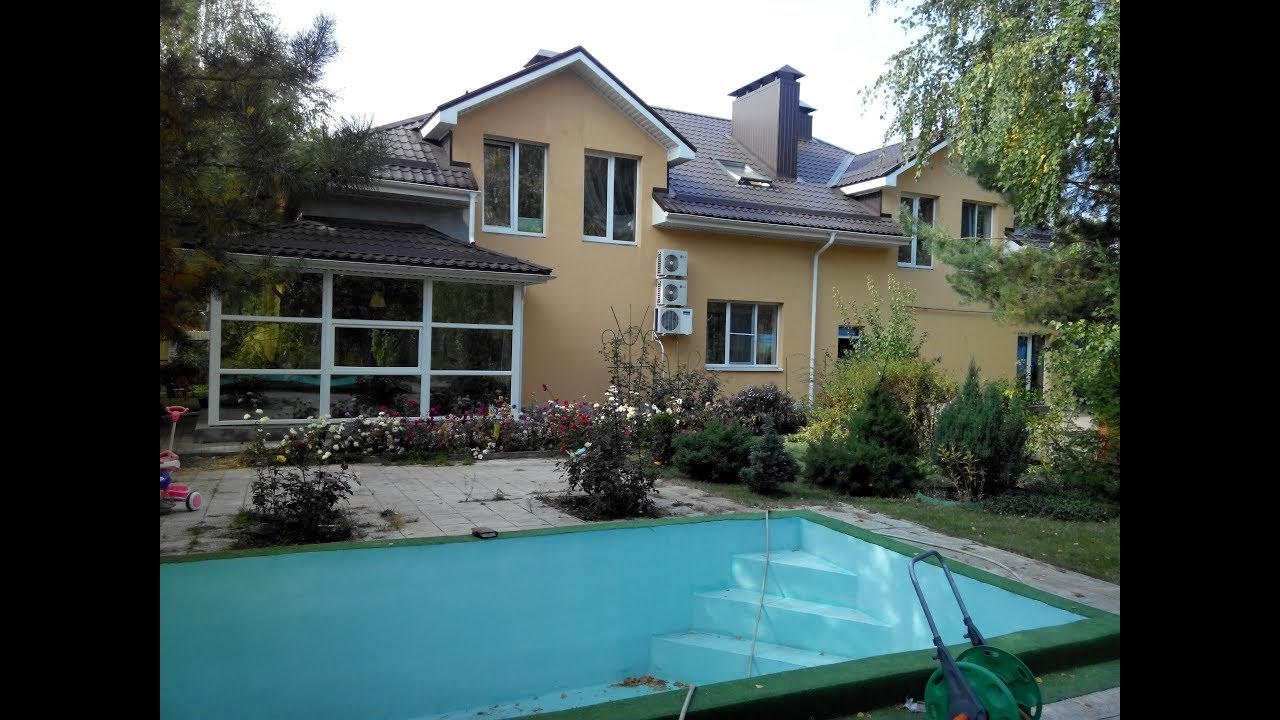 Снять квартиру без посредников частные объявления от хозяев и предложения агентств недвижимости 746 объявлений из рук в руки.