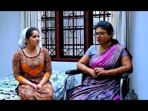 Nokkethaadhoorath | Episode 54 - 17 August 2017 | Mazhavil Manorama