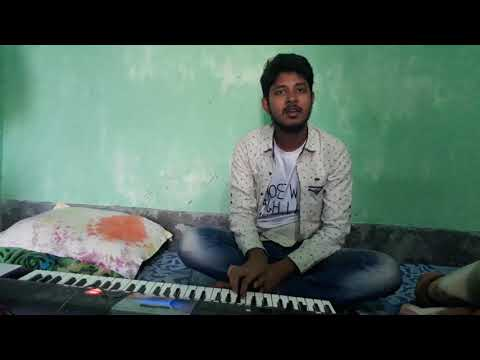 using solfege syllables by Asif nawaz