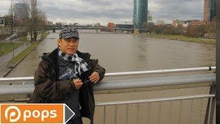 Đô Thị Xanh Trên Dòng Sông Sài Gòn - Tạ Minh Tâm [Official]
