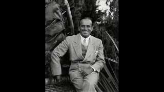Mario Lanza - Ah! Sweet Mystery of Life - D. Fairbanks, Sr. & M. Pickford - Gordeeva & Grinkov