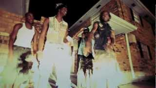 New Orleans Rappers - Double Trouble - Gotta Problem