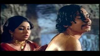 Jayanthi (actress) - WikiVisually
