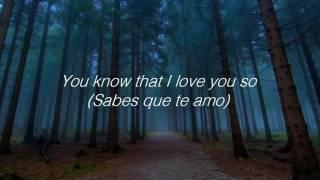 Already Gone - Sleeping At Last (Lyrics and Sub Español)