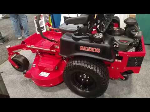 big dog diablo. big dog diablo mp zero turn mower 2017