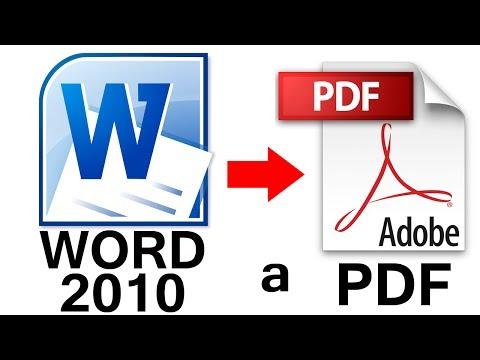 como-convertir-de-word-2010-a-pdf-sin-programas