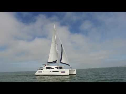 Offshore Sailing School - Out & About - South Seas Resort on Captiva Island