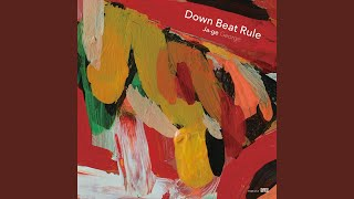 Down Beat Rule (Jungle Mix)