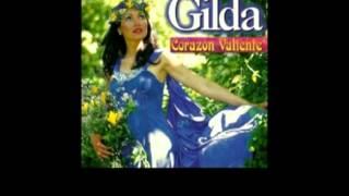 Baixar Gilda - CORAZÓN VALIENTE - Subtitulado