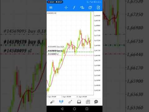 Forex prediction time forexnews
