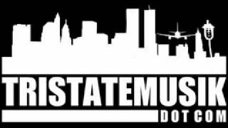 Meek Mill Ft. T.I, Rick Ross & Vado - Rose' Red Remix No Dj Drops Or Tags