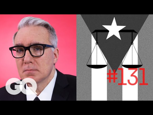 the-roots-of-trump-s-prejudice-the-resistance-with-keith-olbermann-gq