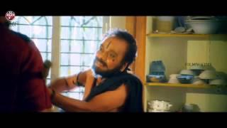 Geethopadesam Theatrical Trailer - Yajath, Usha