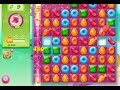 Best Games for Kids - Candy Crush Jelly Saga Best Casual Girl Games to Play Candy Crush iOs/Android